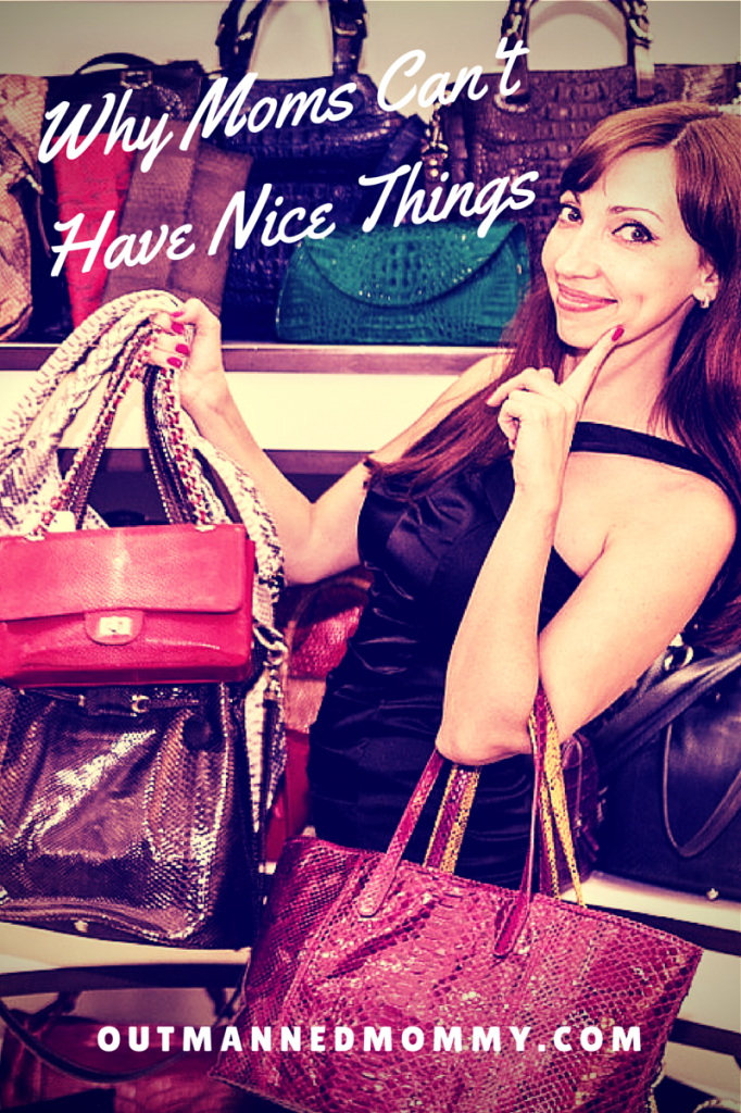 Why-Moms-Cant-Have-Nice-Things-682x1024